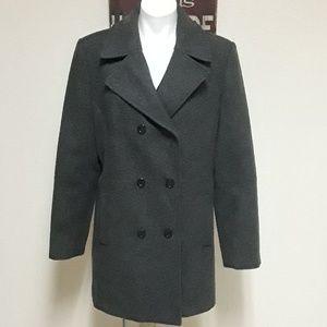 Esprit overcoat